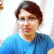 Vaishaka H. photo