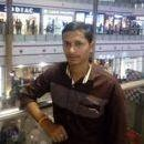 Bhargava S. photo