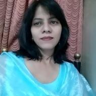 Meghana Joshi photo