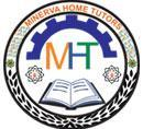 Minerva Home Tutors photo