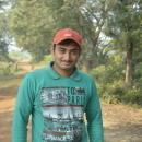 Souvik Ghosh photo
