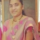 Lalitha K photo