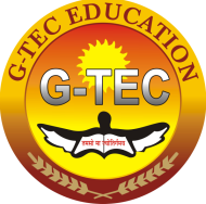 Gtec Smart Classes photo