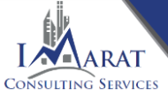 Imarat Consulting Services photo