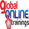 Global Online Training photo