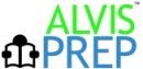AlvisPrep photo