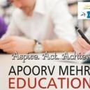 Apoorv Mehra Educations photo