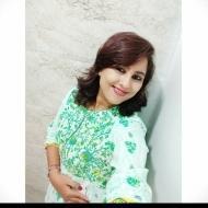 Purnima Sinha Class 6 Tuition trainer in Noida