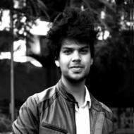 Abhishek photo