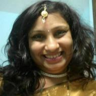 Jyothi Venkatesh Hindi Language trainer in Mysore