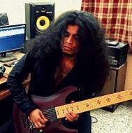 Suprovo Bhattacharya Guitar trainer in Kolkata
