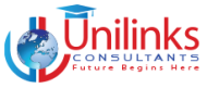 Unilinks Consultants photo