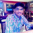 Mariappan Subramanian photo