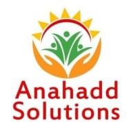 Anahadd photo