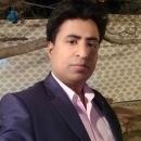 Mohammad Sami photo