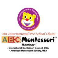 Abc Montessori photo
