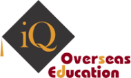 I Q Overseas Education photo
