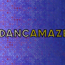 Dancamaze photo
