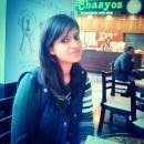 Aarti Gupta photo
