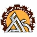 Ask Engineering Academy picture