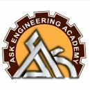 Ask Engineering Academy photo