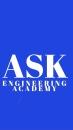 Ask Engineering Academy photo