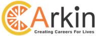 Arkin Institute Kothrud Design Entrance Exam institute in Pune