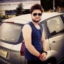 Daival Bhavsar  photo