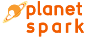 Planet Spark Maths Tutors photo