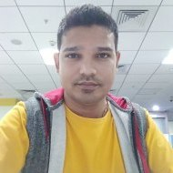 Rishi Oracle trainer in Hyderabad