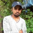 Ravi Kumar Kushwaha photo