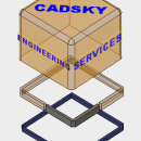 Cadsky Engineering Services photo
