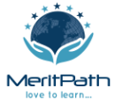MeritPath Institute photo