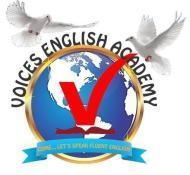 Voices English Academy photo