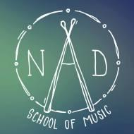 Nad School Of Music photo