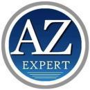 AZ Expert Overseas Careers photo