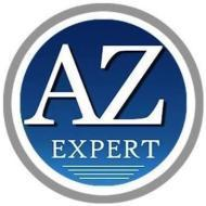 AZ Expert Overseas Careers photo