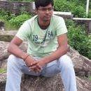 Lokesh G. photo