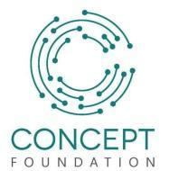 Concept Foundation photo