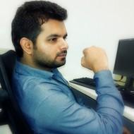 Vishnu Bhootna photo