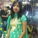 Rupali photo