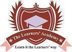 The Learners Academy photo