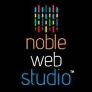 Nobleweb Studio photo