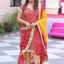 Rehana Kothia photo