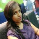 Pratidhwani B. photo