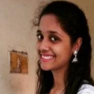 Vidisha R. Special Education (Autism) trainer in Chennai