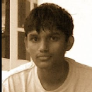 Srikanth P. photo