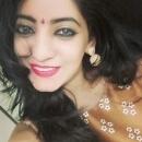 Priyadarshini Potdar photo
