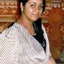 Kriti S. photo