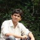 Ankit Rao photo